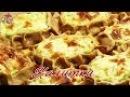 Калитки карельские пирожки Просто вкусно недорого Как приготовить
