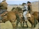 The Real Horse Whisperer, Monty Roberts 4of4