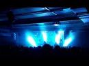 Diary of Dreams Hell in Eden Live Stuttgart Im Wizemann 25.11.2017