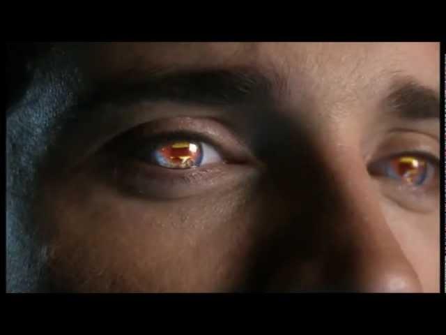 Smallville and Remy Zero - Save Me