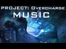 PROJECT Overcharge Music