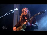 Band of Skulls - Sweet Sour (Live in London) Moshcam