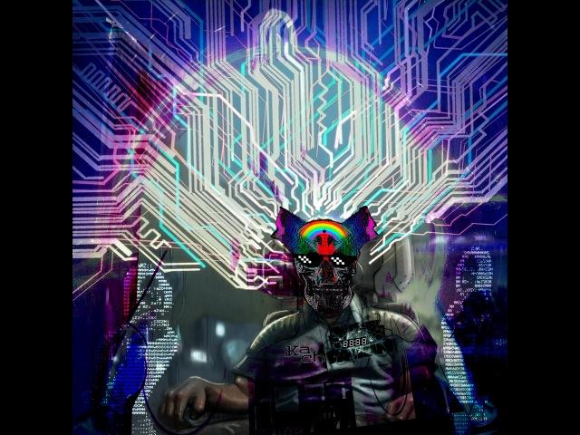 Kach - Unreal Reality (Vip Mix) BaTTaBBuTTickeTTo (Original Mix) [Preview]