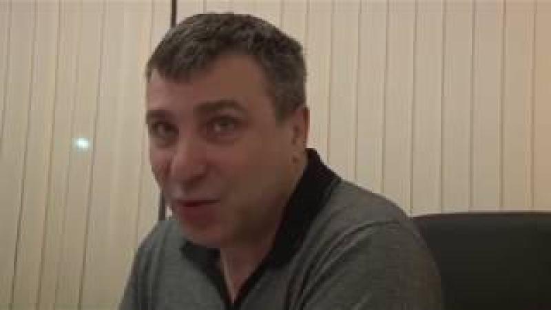 Климановская четверка трещит по швам Щербанов сливает Маргаринового копа