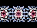 Myrrh Ka Ba  -  Float ft Aaliyah