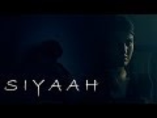 Siyaah: The Movie | 2013 | Ahmed Ali Akbar | Hareem Farooq | Pakistani Horror Film | Full HD