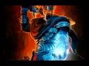 Overlord II Soundtrack - Netherworld Mistress