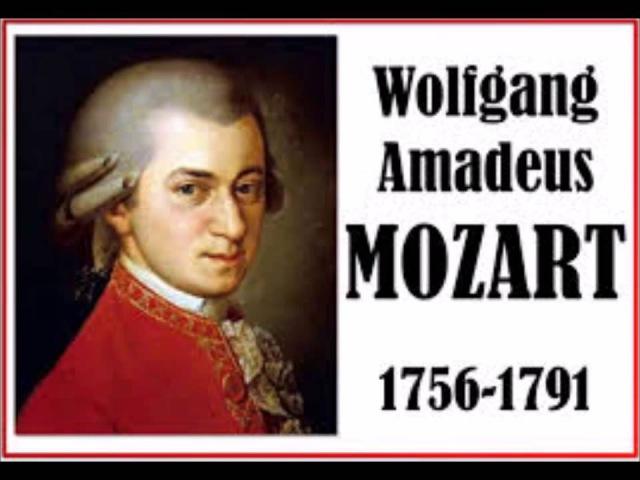MOZART - Missa Solemnis (Waisenhaus Messe) K.139 AVI OSTROWSKY - The Israel Kibbutz Orchestra,