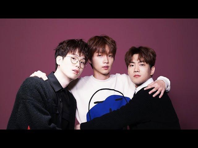 JEONG SE WOON MIND U - HUG ME [ JOONIL JUNG COVER]