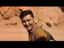 Жаңа қазақша кино Шатқал новый казахский фильм Шаткал