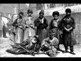 Georgian folk songs ( Racha )