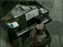 BWV 988 Rosalyn Tureck 1995 spb