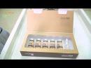 Giới thiệu Serum Meso BB Matrigen Hàn Quốc Công ty Viên Mỹ