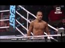 GLORY 19: Raymond Daniels vs. Jonatan Oliveira (Full Video)
