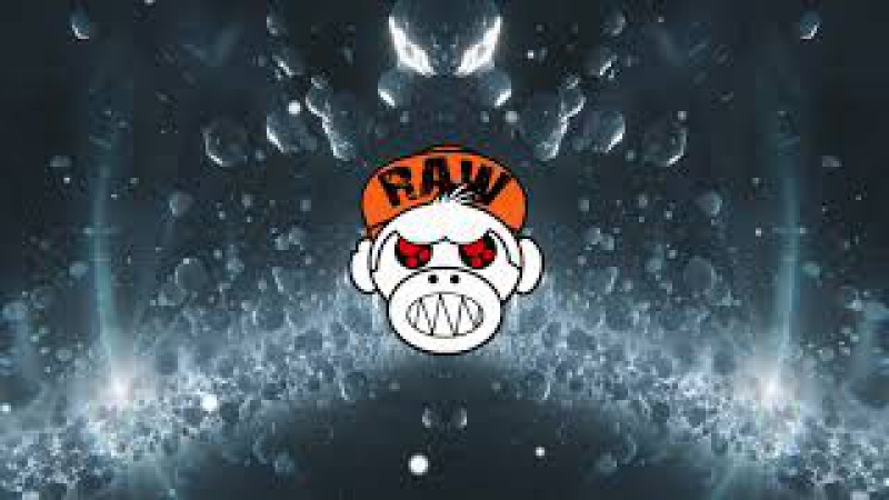 Alan Walker Faded Hard Trap Hardstyle Remix By Alby Loud DXTR MONKEY TEMPO