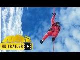 K2 Official Trailer (1991)