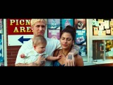 The Raconteurs - Blue Veins (The Place Beyond the Pines)
