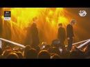 [Mnet Present Special] 세븐틴(SEVENTEEN) - TRAUMA