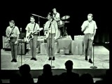 Beach Boys The Lost Concert 1964