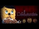 Cornflakestein / Beloz TV vs Нацисты из Любятово