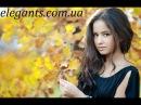 Новости моды : девушки топ модели на - интернет магазина «Элегант» в Сумах (Украина)