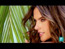 Alessandra Ambrosio 2017 Shes Got The Look