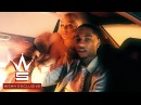 Key Glock Russian Cream (WSHH Exclusive - Official Music Video)