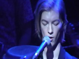 Danny Kado - Space Oddity (David Bowie Cover) - Intro - Live at the Jagger Club!