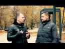 Ещё один сюрприз от Ярослава Сумишевского,новая песня