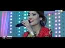 Turkmen klip 2017 ABADAN Turkmen toy выйду замуж за тебя