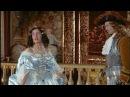 Тайны Версаля 1 часть
