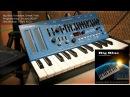 Big Blue Soundset Demo Roland SH-01a