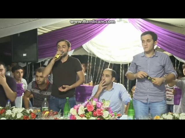 MEYXANA 2017 Super Atvetler Aydin Resad Perviz Balaeli Vuqar Orxan ve s Super 2017