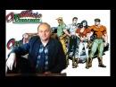 Neo Geo Cadillac and Dinosaurs Кадиллак и Динозавры Вячеслав