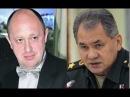 Про Казахстан, Дагестан, Путина, Пескова и много еще о ком. Обзор событий от 18.02.18. 224