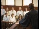 Суд над Михаилом Саплиновым пройдет с участием присяжных заседателей