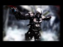 Best Aggressive Epic Battle Music. Powerful Heroic Emotional Battle Epic Music Mix. UEM