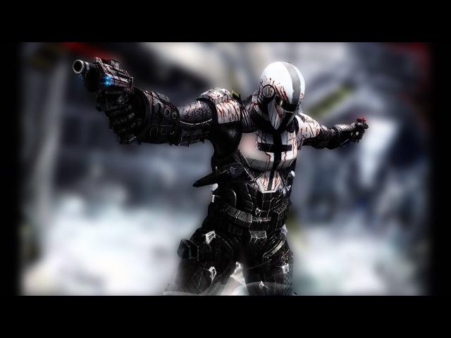 Best Aggressive Epic Battle Music. Powerful Heroic Emotional Battle Epic Music Mix. UEM