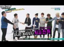 Weekly Idol - BTS 30.04.14 рус.саб 720