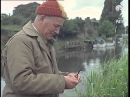 Gone Fishing (1963)
