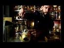 Красиво жить не запретишь лондонский бар подаёт коктейли со съедобными бриллиантами