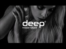 Arash ft. Helena - Dooset Daram (Amice Remix)