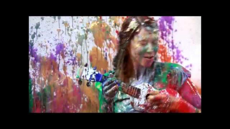 A.R.D.I. - Hopeful (Radio Edit) Trance Video HD