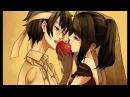 【Budo x Ayano】Alluring Secret ~Black Vow~