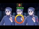 Naruto: Ultimate Ninja Heroes 2: The Phantom Fortress | HIDDEN MUGENJO - часть 23