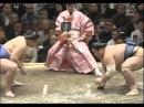 Январский турнир по Сумо 2013, 7-9 дни Хатсу Басё Токио / Hatsu Basho Tokyo