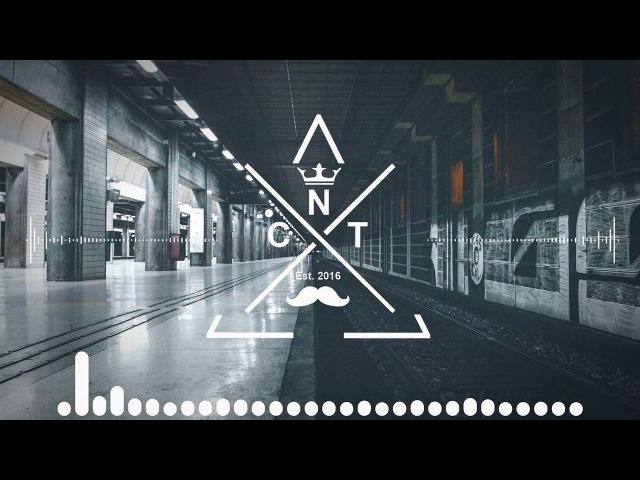 Ant_860 - xxx [Free Hip Hop Rap]