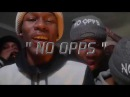 Dee Savv x Jay Rock - No Opps (Official Video)