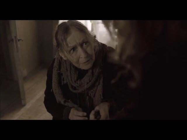 Сериал Преступление и наказание 1 серия (2007) в хорошем качестве HD Достоевский