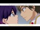 Shinomiya y kae ( watashi ga motete dousunda )